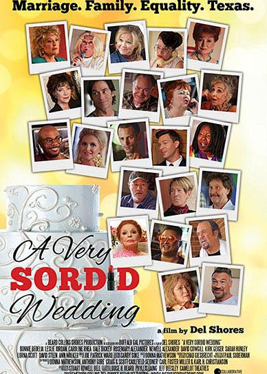A-Very-Sordid-Wedding-(2017)-cover
