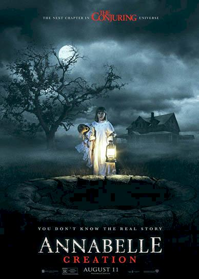 Annabelle-Creation-(2017)-cover