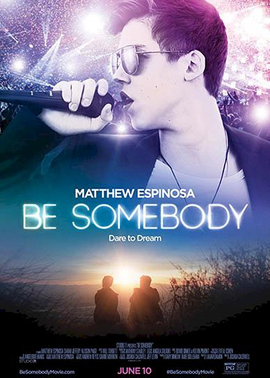 Be-Somebody-(2016)-cover