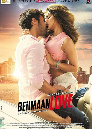 Beimaan-Love-(2016)-cover
