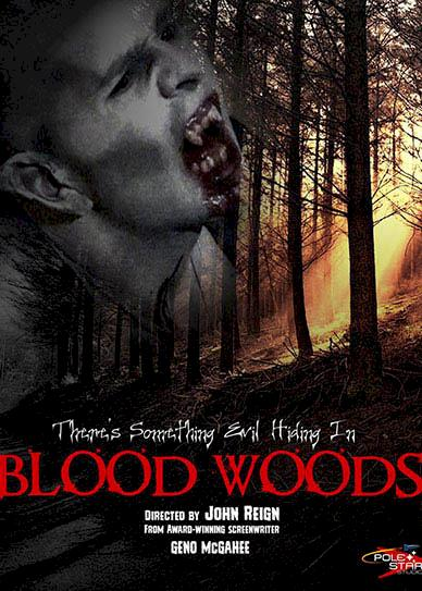 Blood-Woods-(2017)-cover