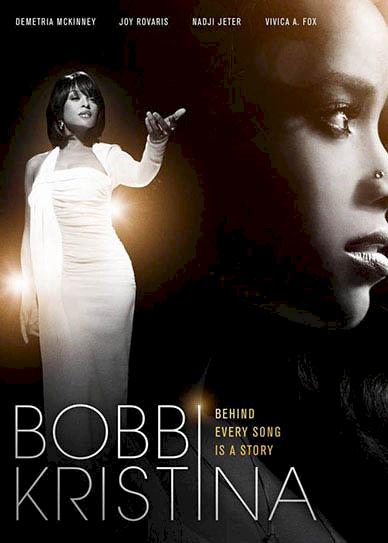 Bobbi-Kristina-(2017)-cover