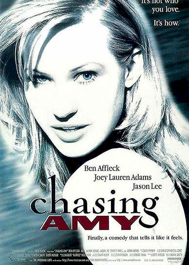 Chasing-Amy-(1997)-cover