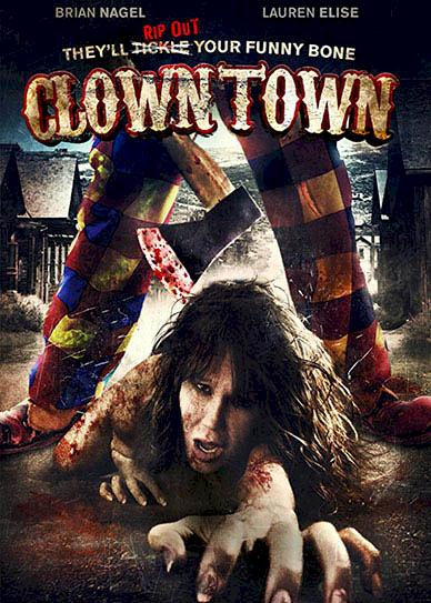 ClownTown-(2016)-cover