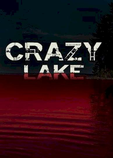 Crazy-Lake-(2016)-cover