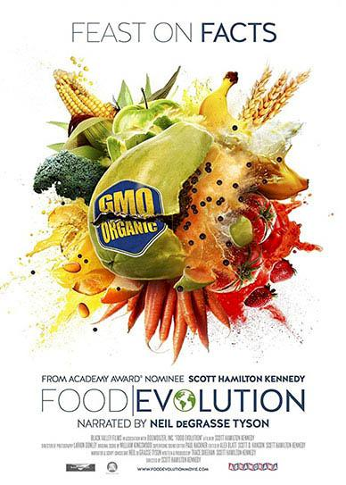 Food-Evolution-(2016)-cover