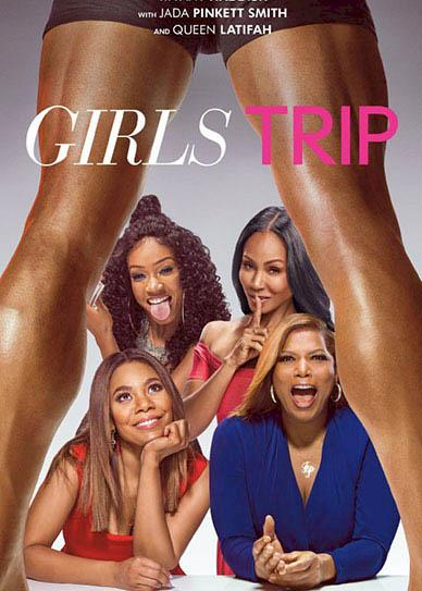 Girls-Trip-(2017)-cover