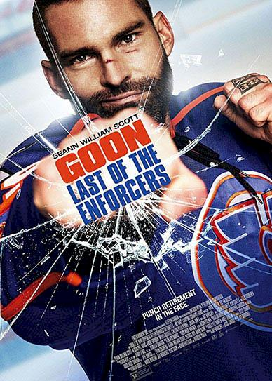 Goon-Last-of-the-Enforcers-(2017)