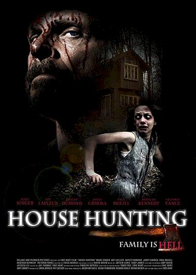 House-Hunting-(2013)-cover