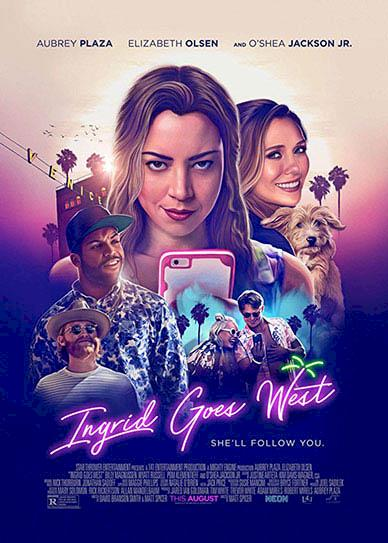 Ingrid-Goes-West-(2017-cover