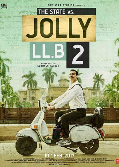 Jolly-LLB-2-(2017)-cover
