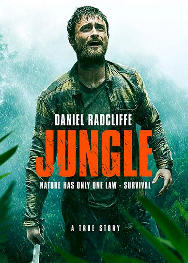 Jungle-(2017)-cover