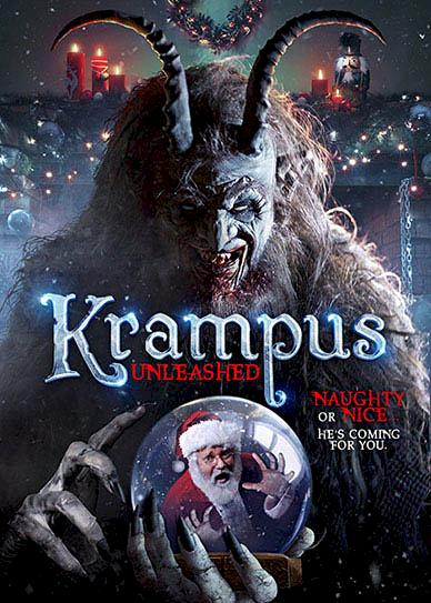 Krampus-Unleashed-(2016)-cover