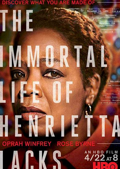 La-Vita-Immortale-Di-Henrietta-Lacks-(2017)-cover