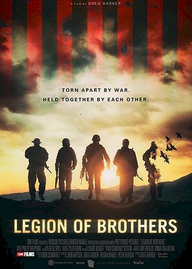Legion-of-Brothers-(2017)-cover