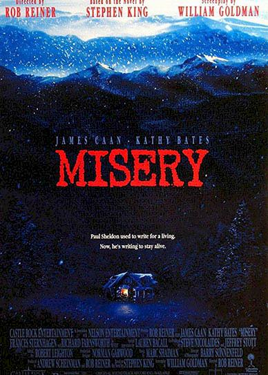 Misery-(1990)-cover