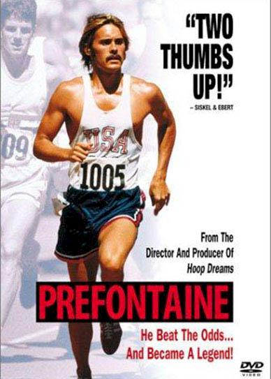 Prefontaine-(1997)-cover