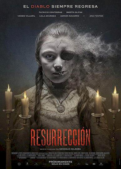 Resurrection-(2015)-cover
