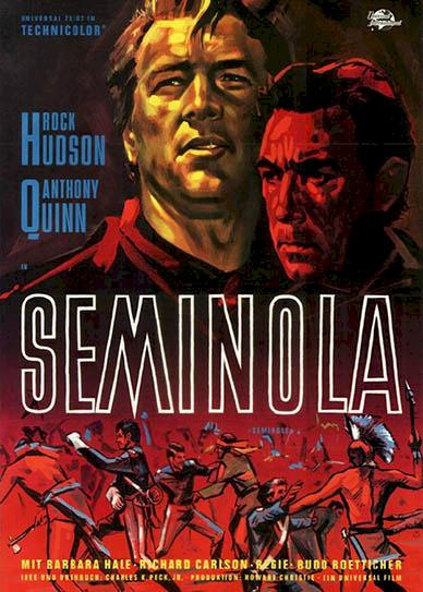 Seminole-(1953)-cover