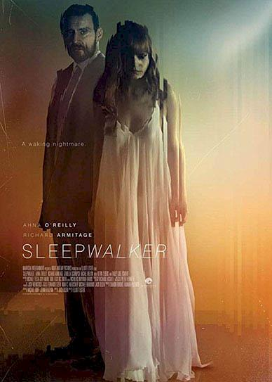 Sleepwalker-(2017)-cover