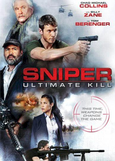 Sniper-Ultimate-Kill-(2017)-cover-1
