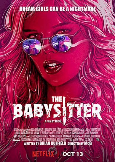 The-Babysitter-(2017)-cover