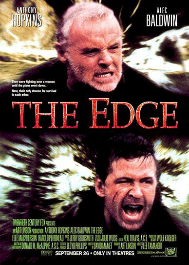 The-Edge-(1997)-cover