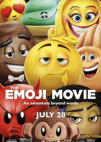 The-Emoji-Movie(2017)-cover