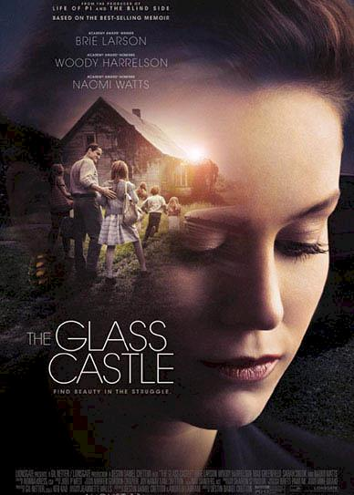 The-Glass-Castle-(2017-cover