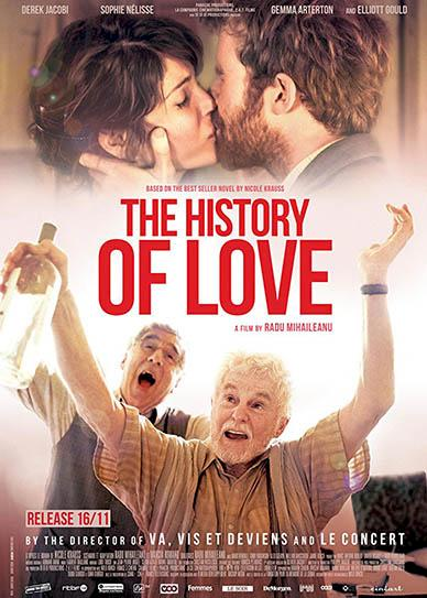 The-History-of-Love-(2016)-cover