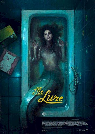 The-Lure-(2015)-cover
