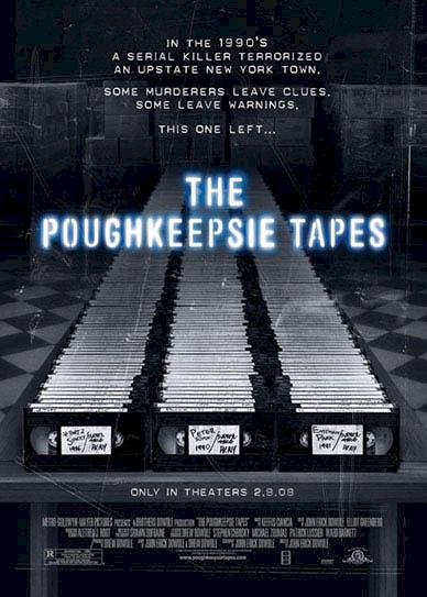 The-Poughkeepsie-Tapes-(2007)-cover