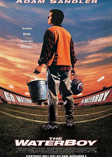 The-Waterboy-(1998)-cover
