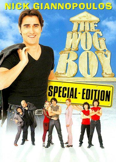 The-Wog-Boy-(2000-cover