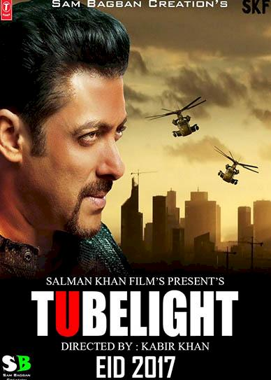 Tubelight-(2017)-cover