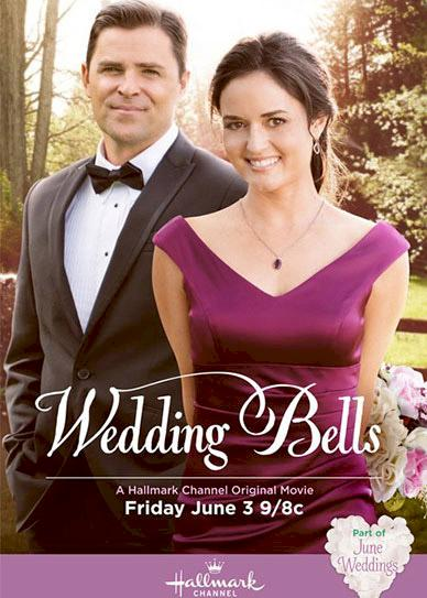 Wedding-Bells-(2016)-cover