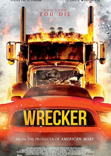 Wrecker-(2015)-cover