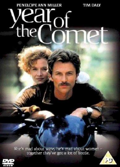 Year-of-the-Comet-(1992)-cover
