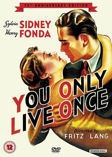 You-Only-Live-Once-(1937)-cover