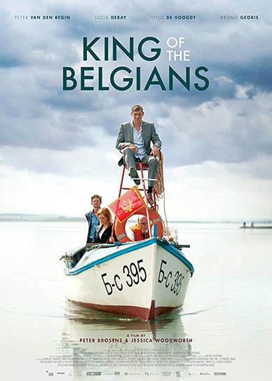 king-of-the-belgians-(2016)-cover
