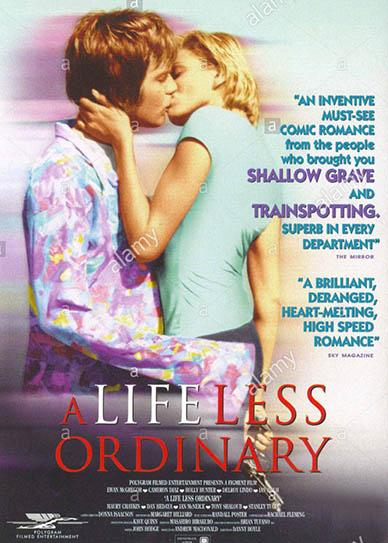 A-Life-Less-Ordinary-(1997)-cover