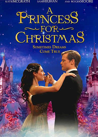 A-Princess-for-Christmas-(2011)-cover