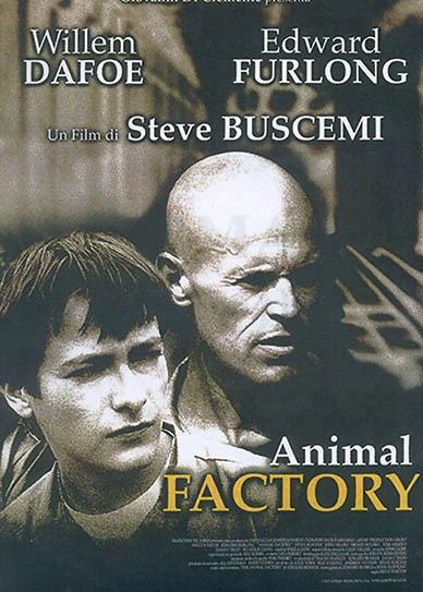 Animal-Factory-(2000)-cover