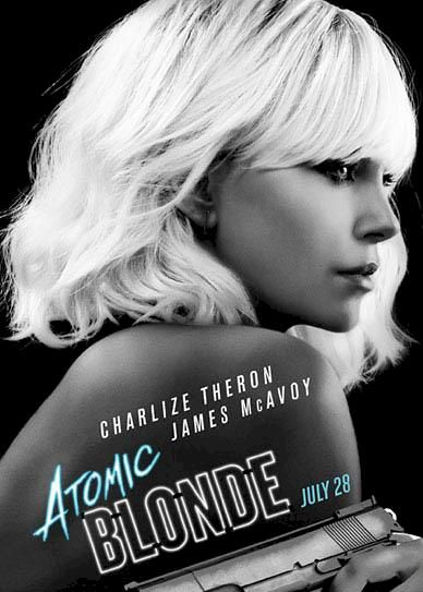 Atomic-Blonde-(2017)-cover