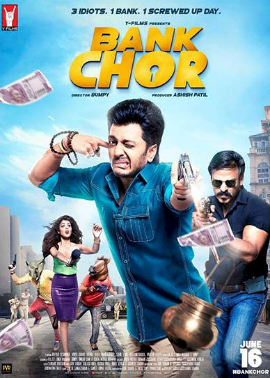 Bank-Chor-(2017)-cover
