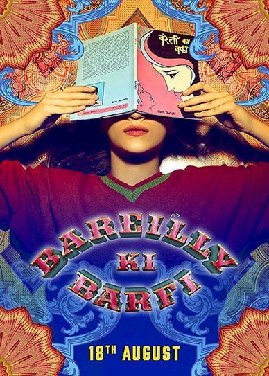 Bareilly-Ki-Barfi-(2017)-cover