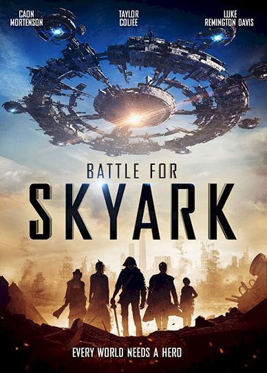 Battle-for-Skyark-(2016)-cover