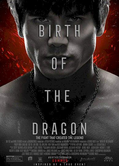 Birth-of-the-Dragon-(2016)-cover