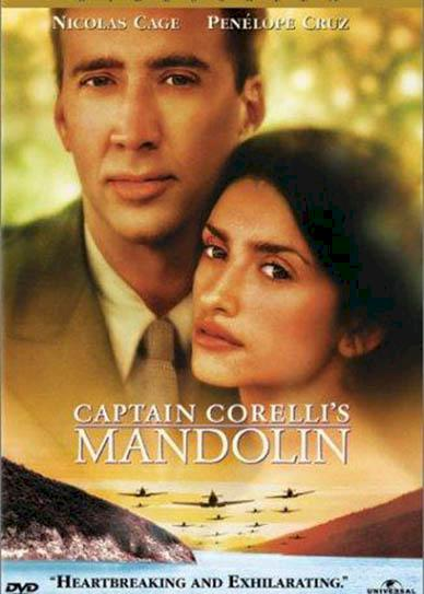 Captain-Corelli's-Mandolin-(2001)-cover