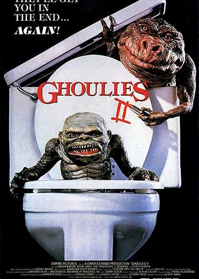 Ghoulies-II-(1988)-cover